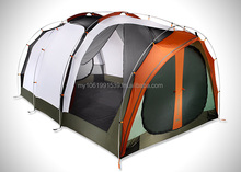 & Rei Tent Rei Tent Suppliers and Manufacturers at Alibaba.com
