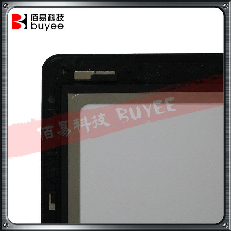 Laptop LCD Screen ForLenovo YOGA 3 11 6