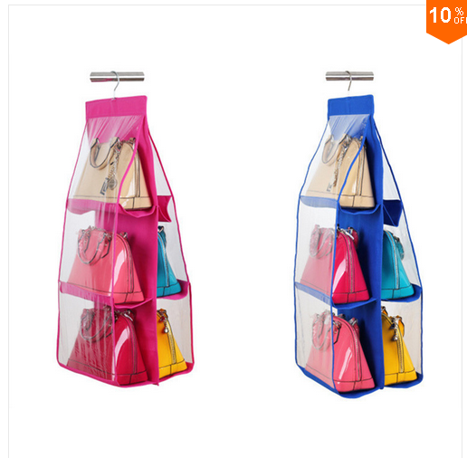Car Door Pocket Organizer Car Door Pocket Organizer Suppliers and Manufacturers at Alibaba.com