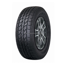 31x10 5r15 Tire 31x10 5r15 Tire Suppliers And Manufacturers At