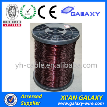 Enameled Aluminum Wiresoldering Winding Wire Resistance Welding For Stator Coil Automatic