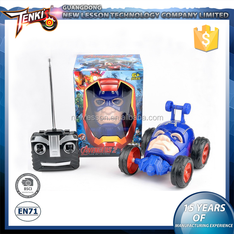 high quality children toys remote control car for 2 year old