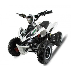 cool design kids gas powered atv 50cc wholesale kids atv 49cc china