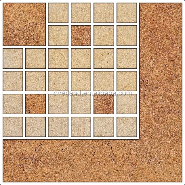 Kajaria Floor Tiles Price List Pdf Bathroom Furniture Ideas Somany Catalogue. Kajaria Bathroom Floor Tiles Catalogue   Tomthetrader com