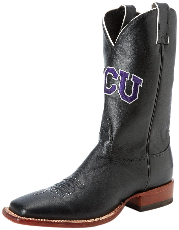 dbba8a287ef Cheap Nocona Tcu College Boots, find Nocona Tcu College Boots deals ...