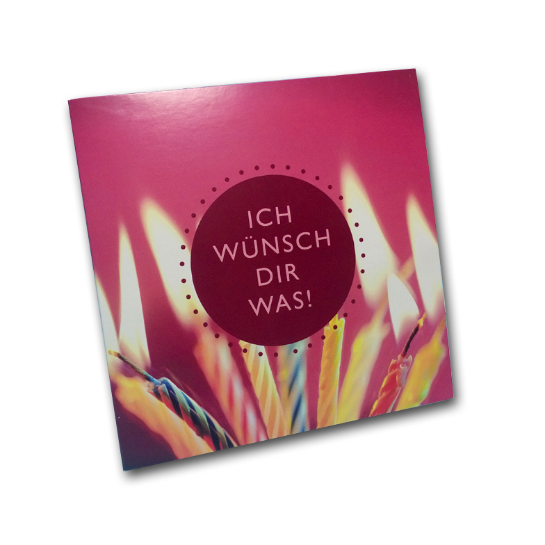 Record 20 Seconds Happy Birthday Wishes Music Greeting Cards For Husband