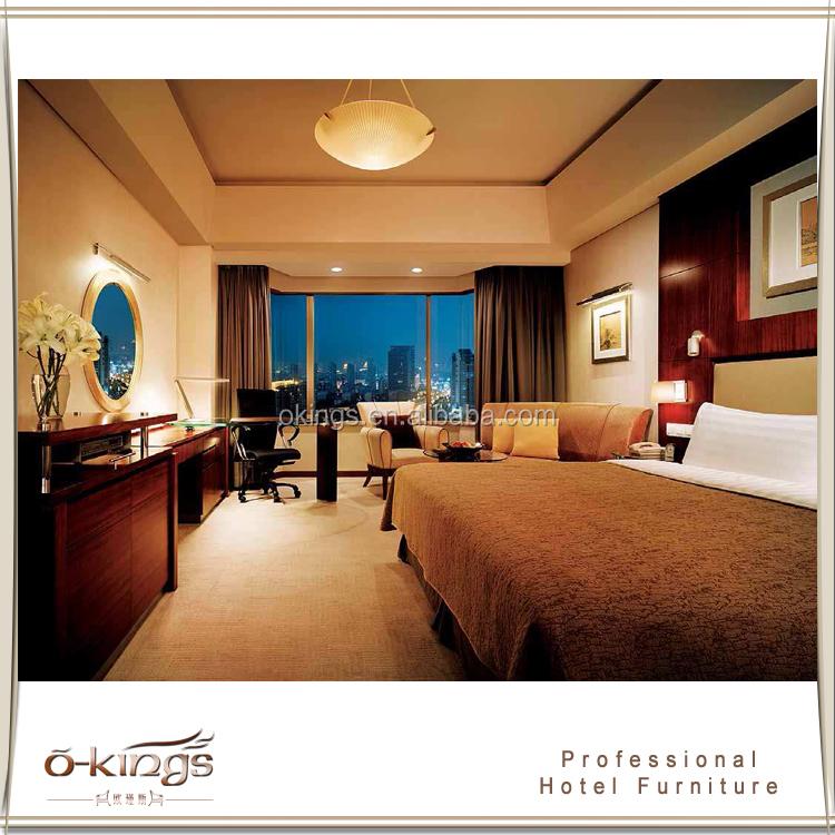 custom hilton hotel bedroom furniture buy modern bedroom furniture hilton hotel furniture. Black Bedroom Furniture Sets. Home Design Ideas