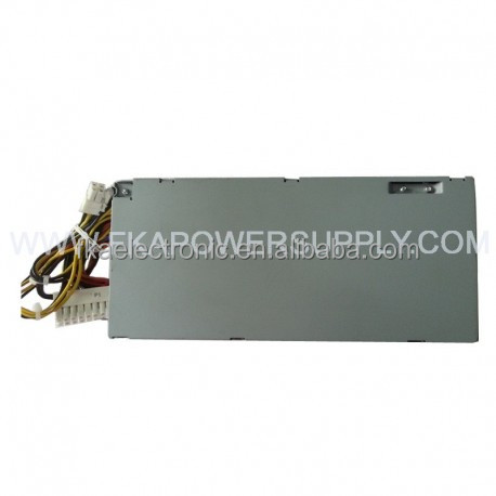 Original For Dell Vostro 270s 660s PSU 220W Power Supply 650WP R5RV4 6XYV0 H220NS-00