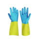 Waterproof neoprene gloves neoprene glove