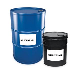 China oil qatar wholesale 🇨🇳 - Alibaba