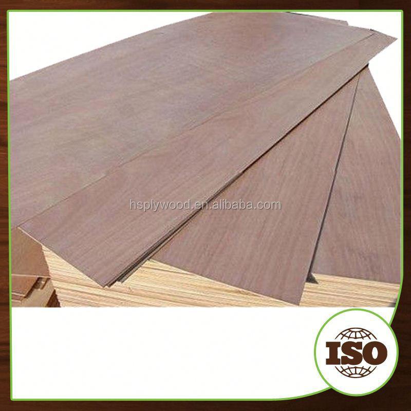 amazing custom cut plywood Part - 5: amazing custom cut plywood pictures gallery