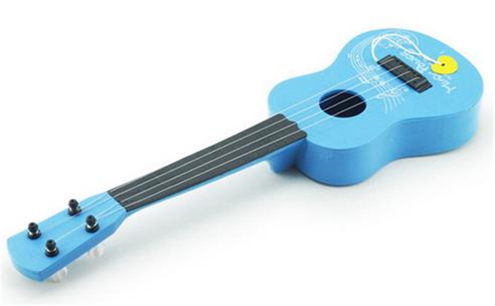 Musical Toys For 1 Year Olds : Cheap best musical toys find best musical toys deals on line at