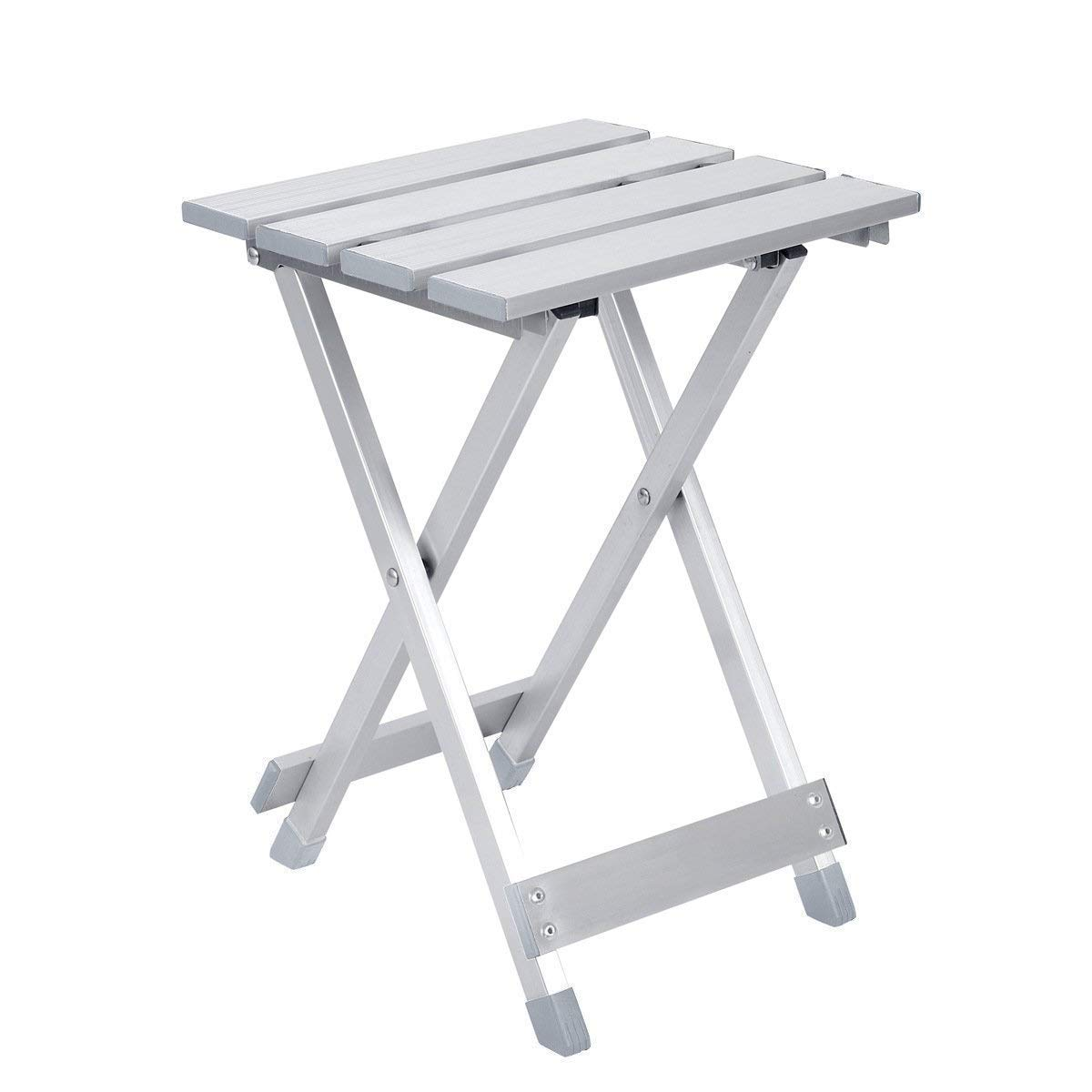 Cheap Heavy Duty 2 Step Stool Find Heavy Duty 2 Step
