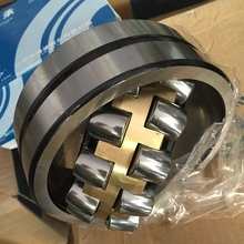 home used spherical roller bearing 23056 for hospital