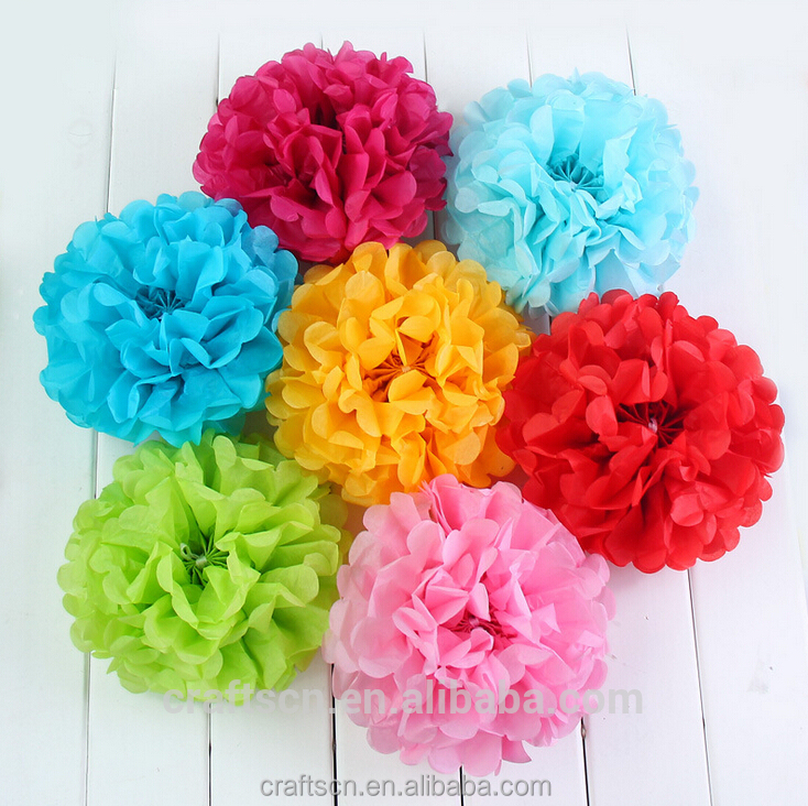 Tissue fabric flower tissue fabric flower suppliers and tissue fabric flower tissue fabric flower suppliers and manufacturers at alibaba mightylinksfo