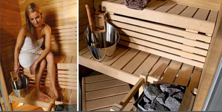 sauna heater sauna furnace sauna spa wet dry heater 36kw buy sauna heater sauna furnace. Black Bedroom Furniture Sets. Home Design Ideas