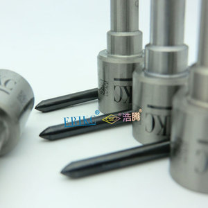 Dlla 145 P 1024, Dlla 145 P 1024 Suppliers and Manufacturers at
