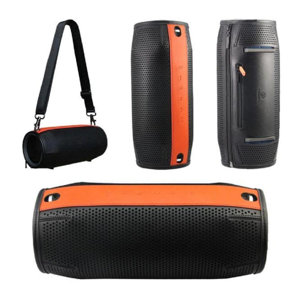 Get Quotations · JBL Xtreme Portable Bluetooth Speaker Cases d04044ee65eca