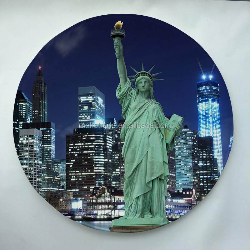 New York City Style Popular hot sale Outdoor Floor Mat for Living room