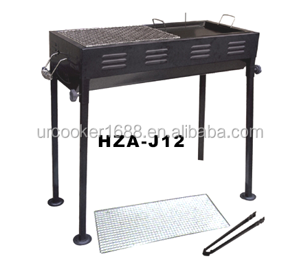 grate adjustable height bbq grill vertical bbq grill for outdoor buy vertical bbq grill grate. Black Bedroom Furniture Sets. Home Design Ideas