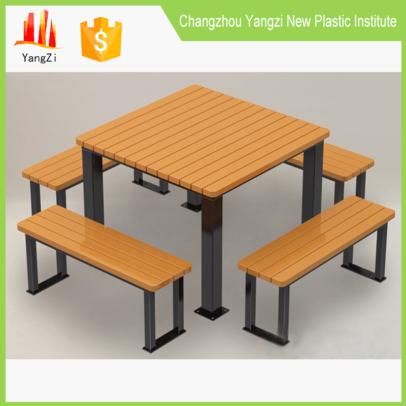 Beer Garden Table Beer Garden Table Suppliers and Manufacturers