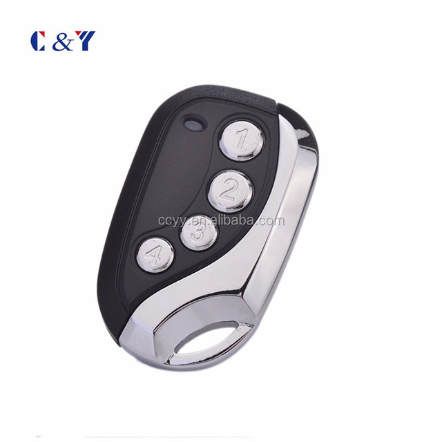 Buy Cheap China Learning Remote Control Universal Products Find