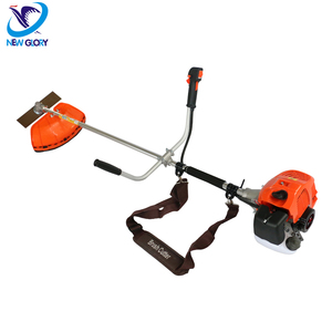 Low price 52cc two-stroke gasoline grass trimmer