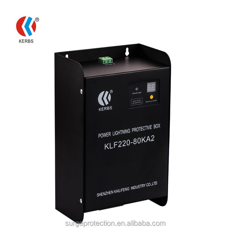 surge protector fuse box surge protector fuse box suppliers and rh alibaba com Intermatic Surge Protectors for Panel power surge protector fuse box