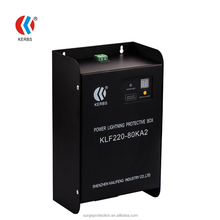 surge protector fuse box surge protector fuse box suppliers and rh alibaba com