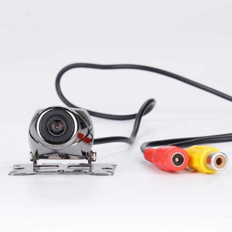トップ品質のリアビューカメラ安全逆転駐車 AHD カメラ