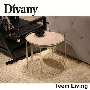 2015 Pakistani Furniture Lahore Pakistan Prices Living Room Centre Glass Table