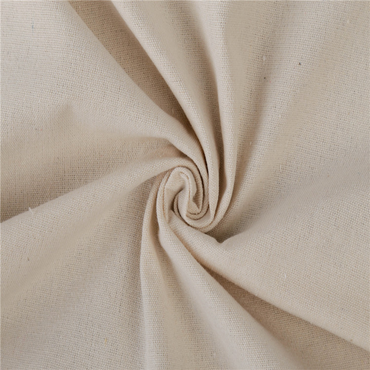 Hot Sales High End Professional Made printing canvas fabric with good price