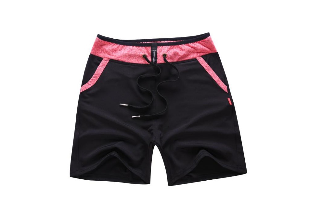 2015 Sport Shorts Women Fitness Summer Tennis Beach Shorts Women's Sports Shorts Running Gym Fitness Short  Women Plus Size