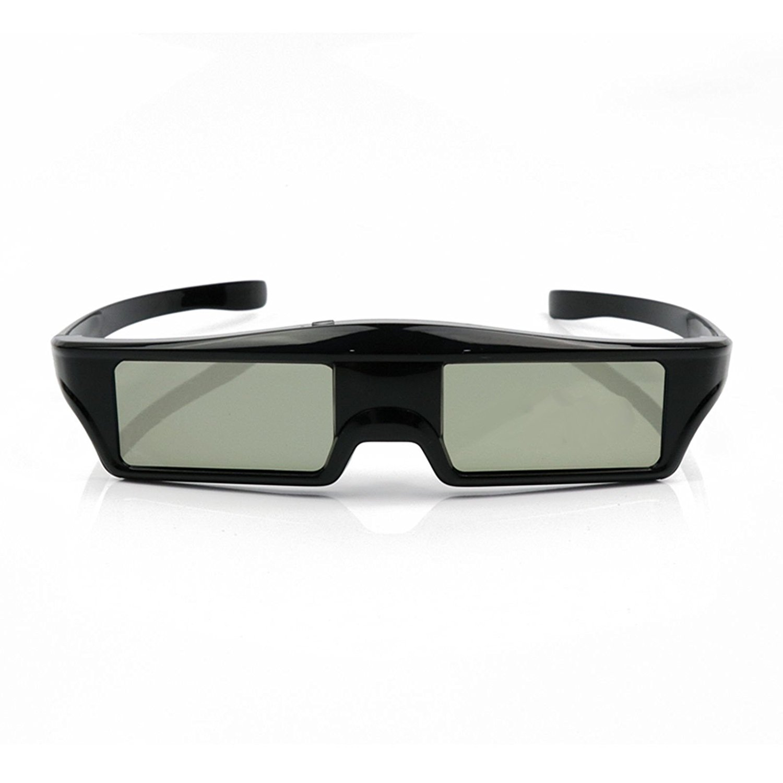 Brand New 3D Active Shutter Glasses For SONY TV TDG-BT500A TDG-BT400A BT400A/3