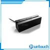 Runtouch RT-M123 Total hospitality and retail software pos epos solutions long range rfid reader