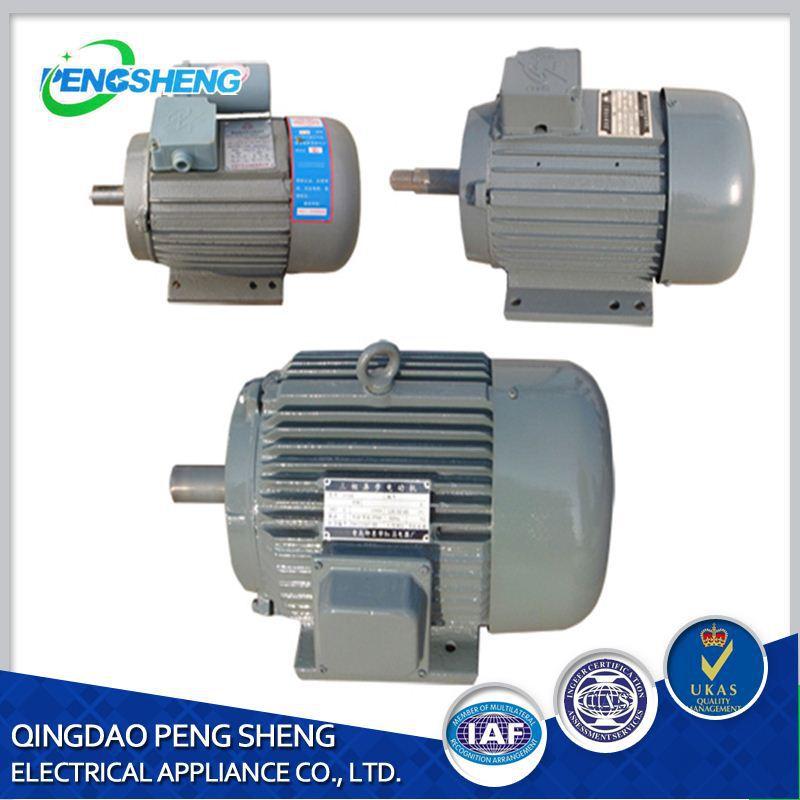 y three phase iron cast motor y three phase iron cast y three phase iron cast motor y three phase iron cast motor manufacturers and suppliers on alibaba com