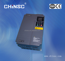 Ac to ac drive, 11.11 Global Sourcing Festival frequency inverter