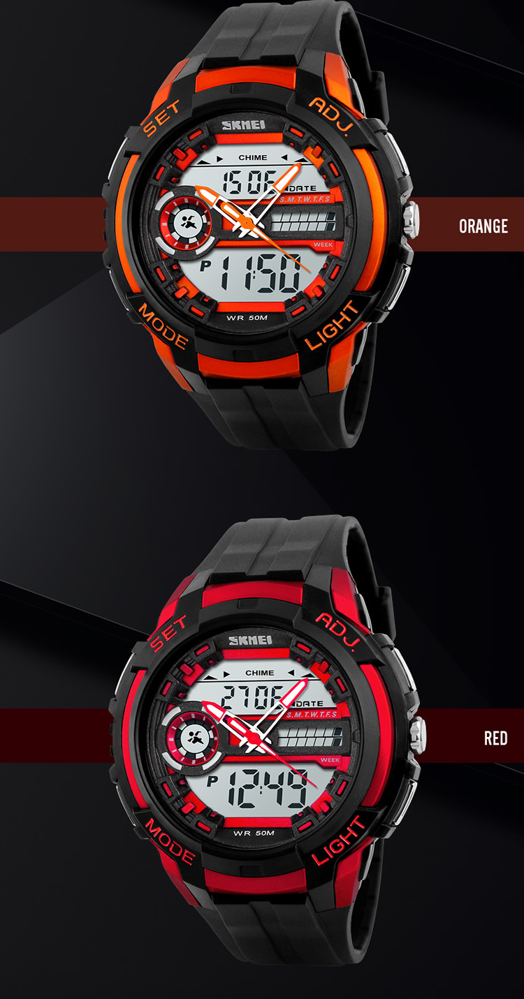 under lead sporty great full gear for best updated buy patrol you can are the watches these