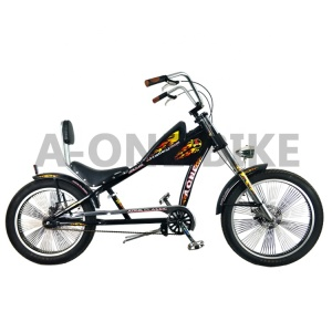 Adult chopper bicycle bike/special chopper bicycle bike/disc chopper bicycle bike