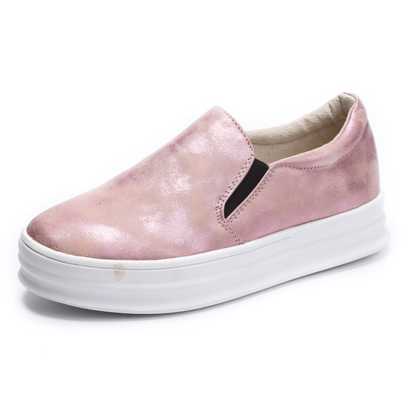 Hot Sale 2015 New A woman Shoes Sneakers For A woman Flats Men's Sneakers Comfortable Casual  Shoes 263A35-40