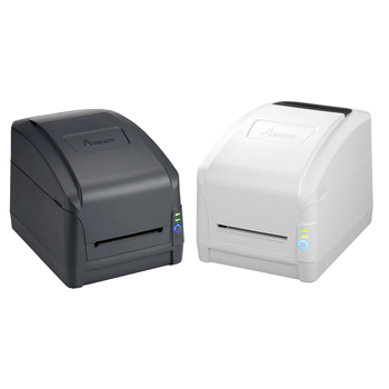 ARGOX PRINTER WINDOWS 8 X64 DRIVER
