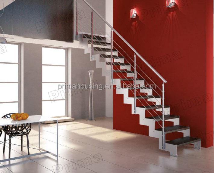 outdoor iron stairs products