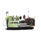 XY-8 big portable drilling machine drilling rig Made in China