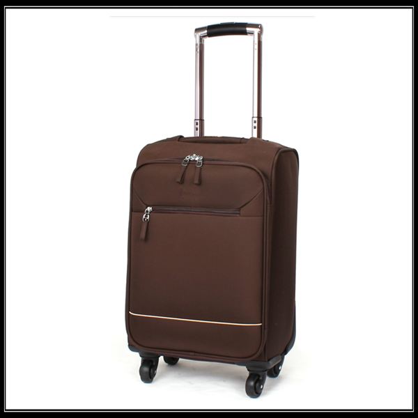 Vip Luggage, Vip Luggage Suppliers and Manufacturers at Alibaba.com