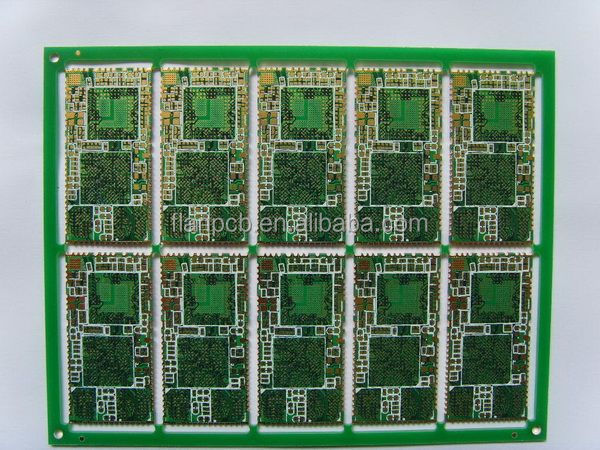 professional 94v0 pcb manufacturer, printed circuit board pcb assembly