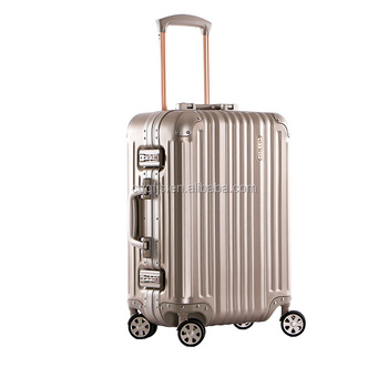 Best Price Personalized Best Trolley Luggage Suitcase Luggage Sets ...