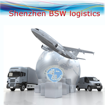 Freight Forwarding Job Agency Philippines/freight Forwarding Lcl  Consolidator To Jakarta/freight Forwarding Tangier Morocco - Buy High  Quality Freight