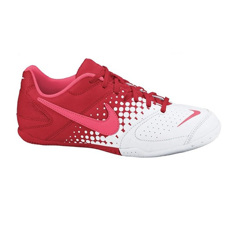 46b34a1ec Get Quotations · 5 Elastico Youth Indoor Soccer Shoes