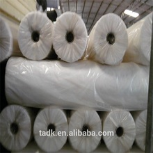 Geotextile planting grow bags for slope protection 600g/m2