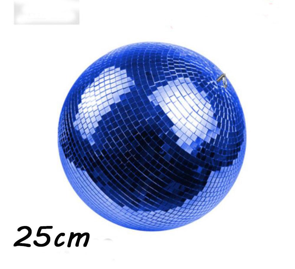 Disco Ball Decorations Cheap: Popular Hanging Disco Ball-Buy Cheap Hanging Disco Ball